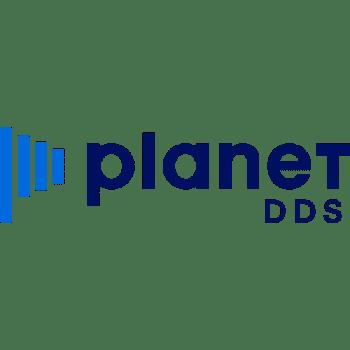 Planet DDS: Top Award-Winning Cloud-Based Dental Software